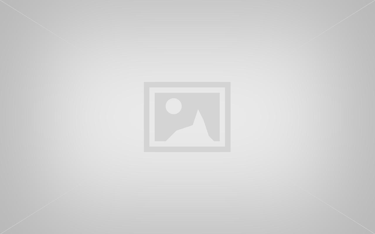 Daftar Pondok Pesantren di Yogyakarta